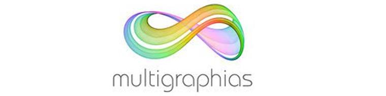 Multigraphias