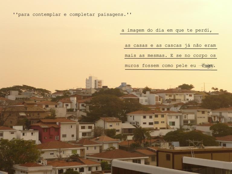 não-postal   Uberlândia   Lucas Lopes