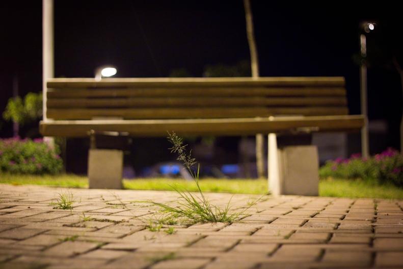 Senta lá! E descansa | Atibaia | Phelipe Aquino