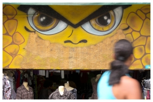 I see you | São Paulo | Jaime Scatena