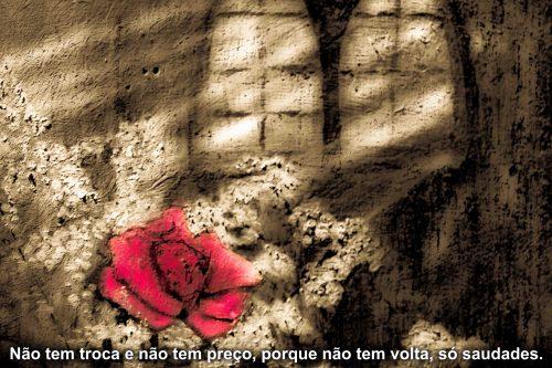 Aidê Menezes... Saudades | Atibaia | Júnior Amojr