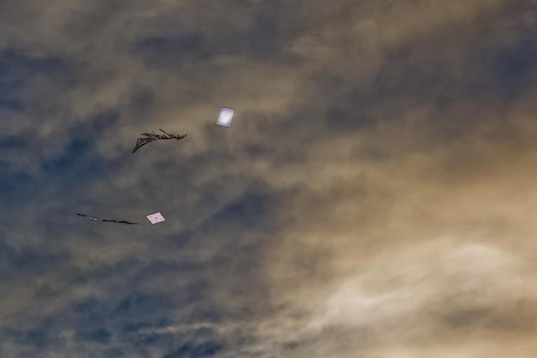 Céu para dois | Atibaia | Junior Amorj