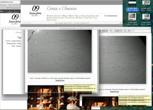 Screen Shot 2011-12-09 at 23.49.07   Atibaia   Jaime Scatena