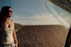 Reflexos | Atibaia | Junior Amojr
