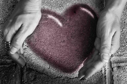 Do coração procedem as fontes da vida | Atibaia | Junior Amojr