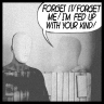 Forget it! | Atibaia | Jaime Scatena
