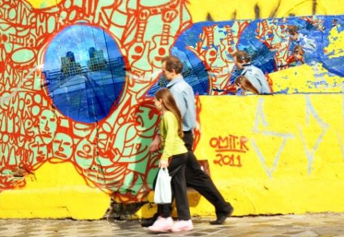 Omitr | Internet | Jaime Scatena (sobre R. Cambusano e G. Canale)