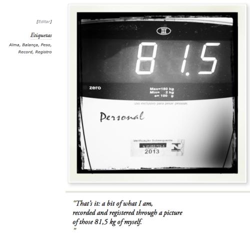 Screen Shot 2012-06-20 at 17.03.04