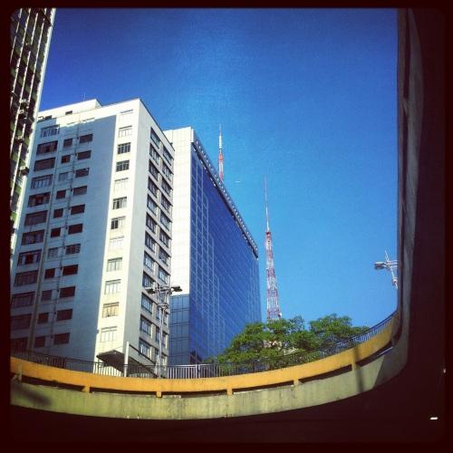 Paulista   São Paulo   Jaime Scatena