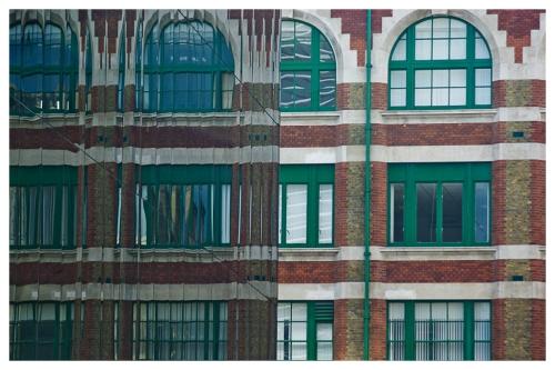 More + More | London | Jaime Scatena
