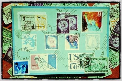 20121123-084337.jpg