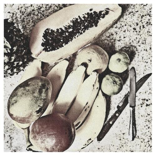Still Life | Atibaia | Jaime Scatena