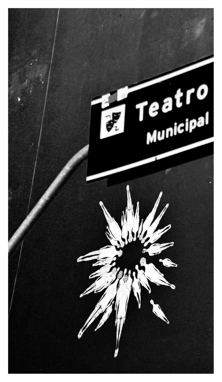 TM-SP  | London |R.Cambusano