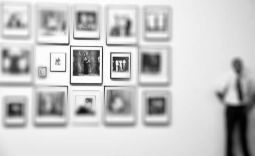 live portraits and old portraits | São Paulo | Gabriela Canale