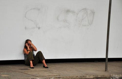contexto II | São Paulo | Gabriela Canale
