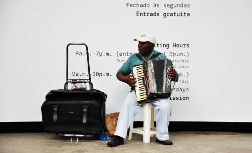 contexto I | São Paulo | Gabriela Canale