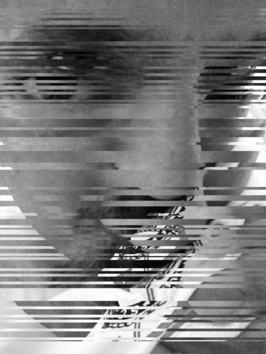 código de barras | webland | Gabriela Canale