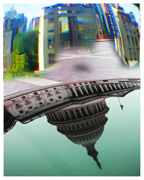 invertendo cidades ! webland ! Gabiela Canale
