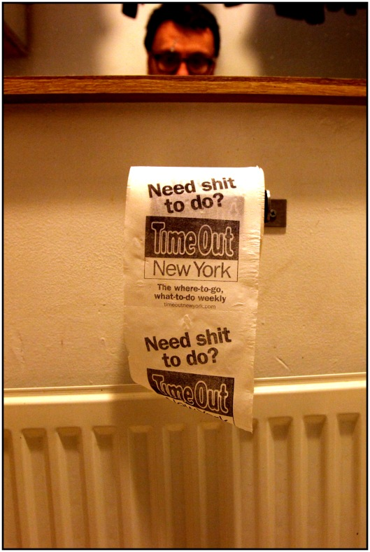 need shit to do  ? NYC  | London | R.Cambusano