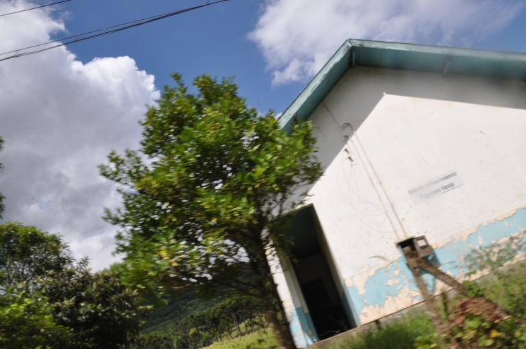o que é pós-moderno na vida rural? | Gramado |  gabriela Canale