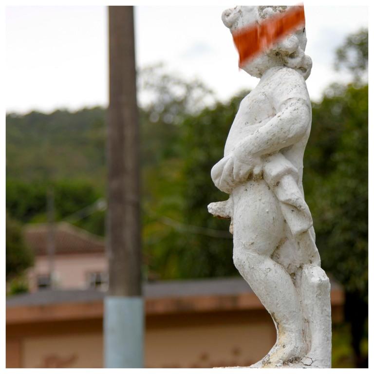 Mind_wracking  |  Santa Catarina  |   R.Cambusano