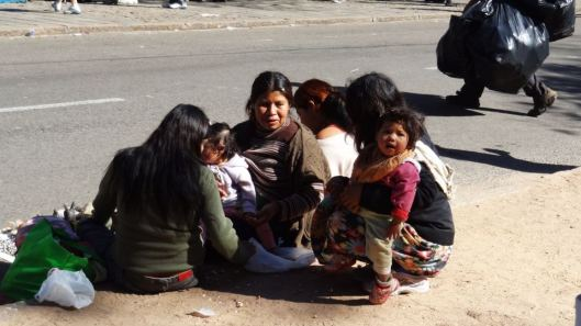 corpos urbanos | Porto Alegre | Margareth Miola