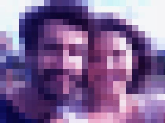 amor digital | Vitória | Gabriela Canale