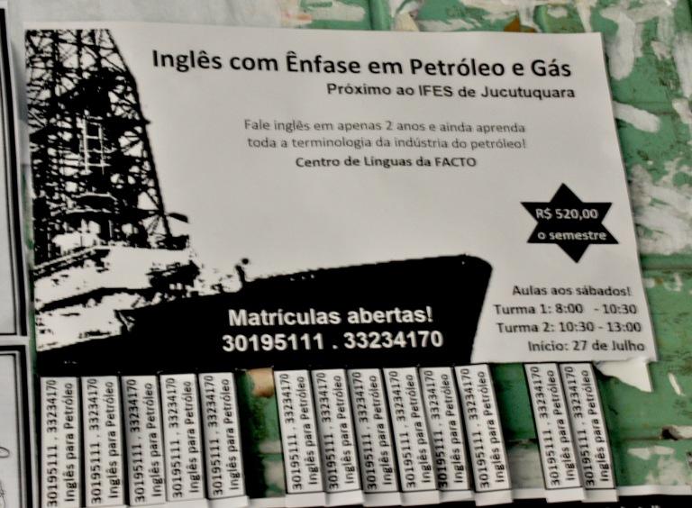 BRASIL COLONIA - cultura para exportação | Vitória | Gabriela Canale