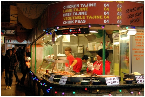 camden_take_away | London  | R.Cambusano