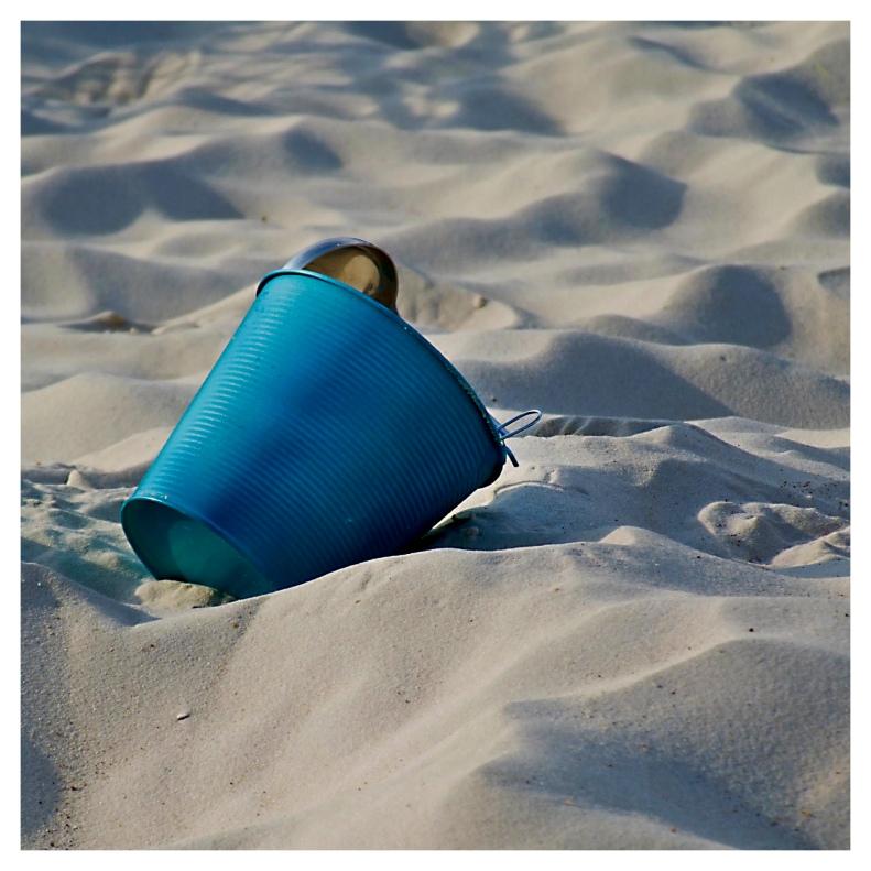 dia que fui brincar na praia | Timeless | R.Cambusano