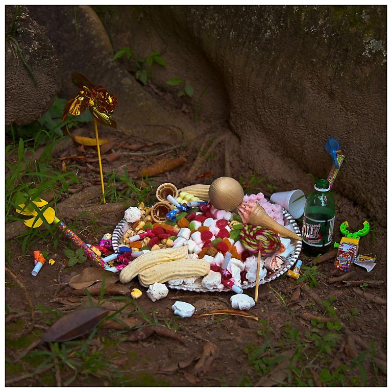 faith & sweets  | Jacarei | R.Cambusano