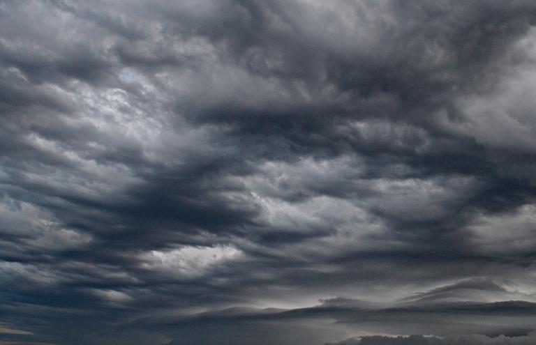 nuvem | céu | Luciano Montanha