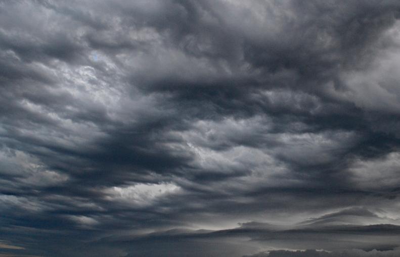 nuvem   céu   Luciano Montanha