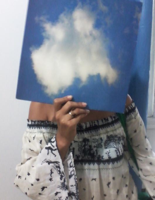 cabeca de nuvem | Vitória | Gabriela Canale e Moema Freitas