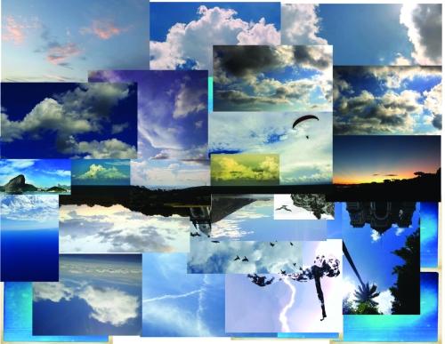 céu multigaphias