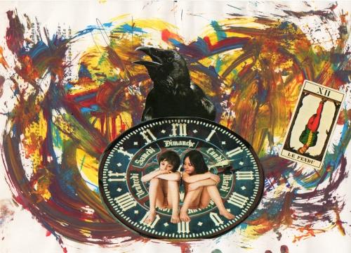 time-eats-us-alive
