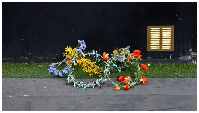 Wreath_of_love  |  Jacarei  | R.Cambusano