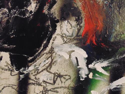 bass player_blind painting_multigraphias_26092013 2