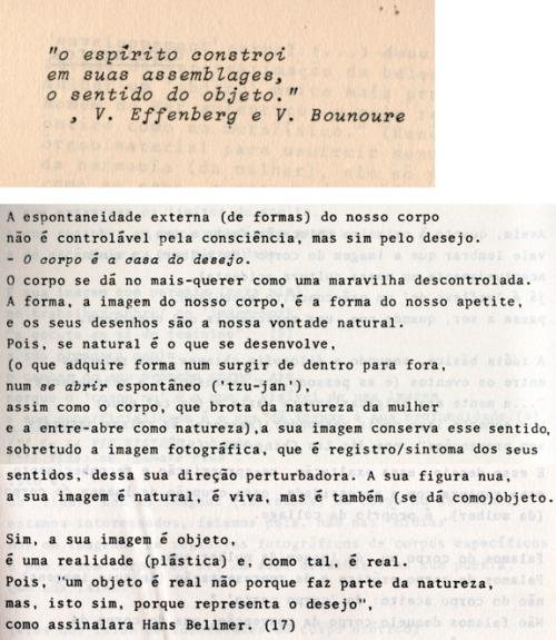 fragmentos-objeto-collage-sergio-lima