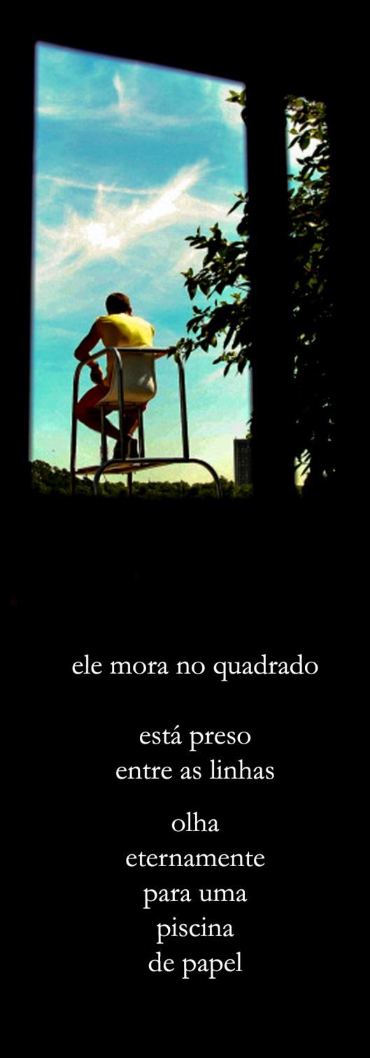 a fotografia | webland | Gabriela Canale sobre Beatriz Rodrigues