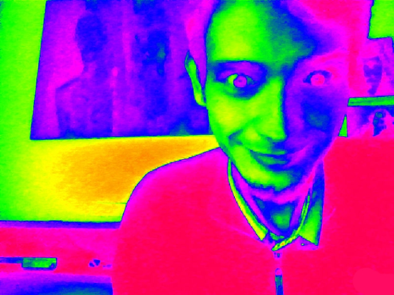PIXECT-20131123022927