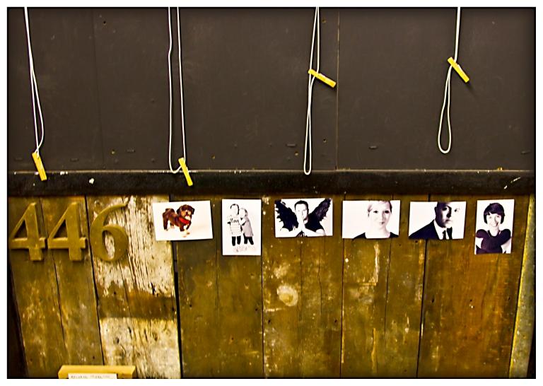 for sale | London | R.Cambusano