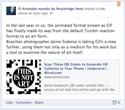 GIF | Facebookland | JKScatena