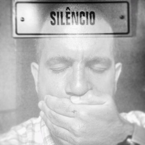 Non Parlare | Piracaia | Jaime Scatena