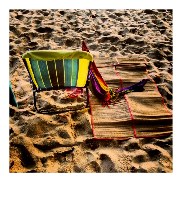 beach_moment | Ubatuba | R.Cambusano