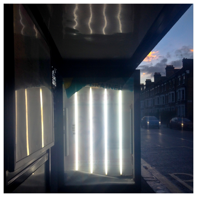 light _wet_ and_cold | London | R.Cambusano