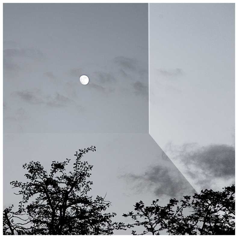 moon_night  London   r.cambusao