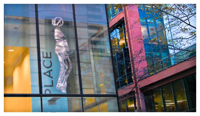 your place | London | R.Cambusano