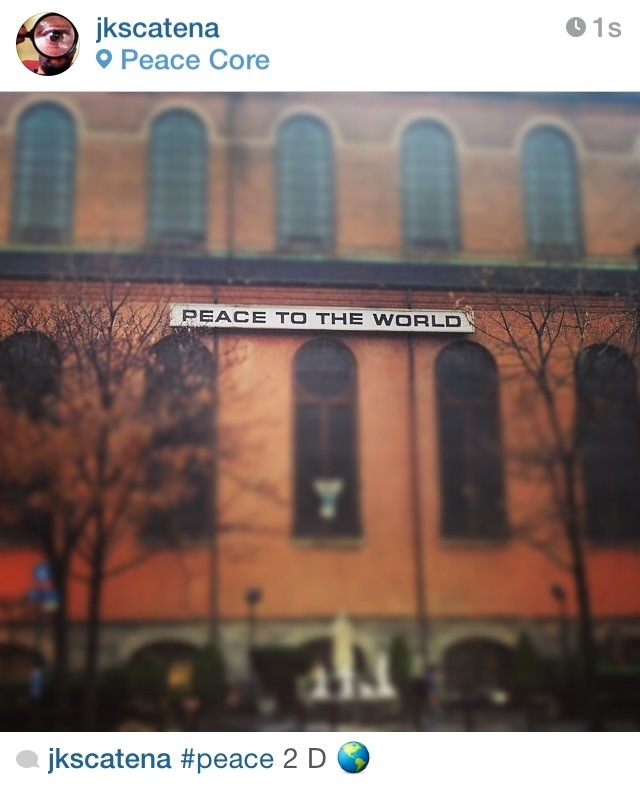Peace to the World | New York | Jaime Scatena.jpg