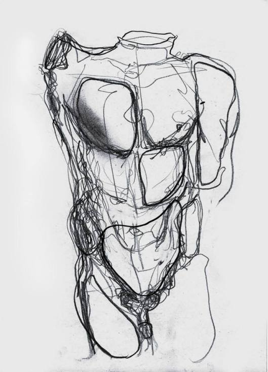 drawing 02   Curitiba   Ygor Raduy